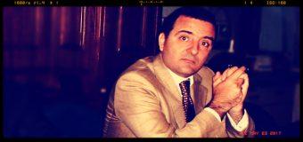 Federfarma Campania, fermo sostegno a Stabile,  sconfessato Di Iorio