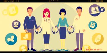 web sanità