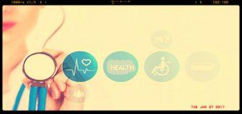 Digital health marketing, a settembre corso di alta formazione a Tor Vergata