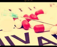 Hiv, in Italia un portatore del virus  su dieci ignora di essere malato
