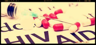 Hiv, da Gilead Sciences in arrivo farmaco che migliora la terapia