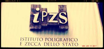 """Antitrust: """"Bollini farmaceutici, la riserva di produzione a IPZS richiede una norma"""""""