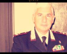 Carabinieri, il generale Lusi  è il nuovo comandante dei Nas