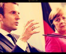 Ema, sede a Milano a rischio per un accordo Macron-Merkel?