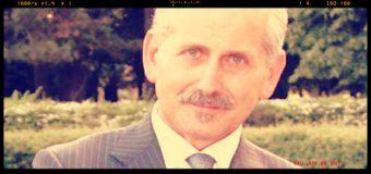 """Assofarm, sperimentazione in Toscana  per affermare il """"farmacista di famiglia"""""""