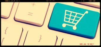 Mark Monitor: il 27% dei clienti sul web ha comprato cosmetici e farmaci falsi