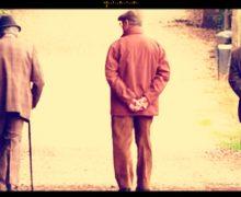 Cresce speranza di vita, ma in Italia over 75 vivono peggio che nel resto della Ue