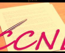 """Ccnl farmacie, il sindacato: """"Difficile trovare velocemente soluzioni condivise """""""