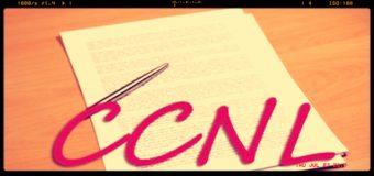 """Federfarma corregge Conasfa: """"Ccnl, non c'è nessuna bozza"""""""