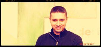 Omicidio Desirèe, il pusher italiano identificato grazie a tracciatura farmaci