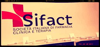 Farmacisti clinici, congresso a Roma a novembre, focus sulla condivisione