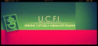Ucfi,  giornata di meditazione e ritiro spirituale a Roma