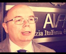 """Tavolo Aifa, Di Giorgio rassicura:  """"Eccessivi gli allarmi sulle carenze"""""""