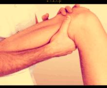 Fisioterapisti in farmacia, accordo tra Federfarma e Aifi