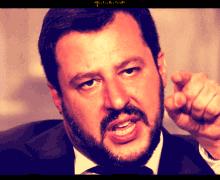 Governo, torna l'ipotesi di un governo M5S-Lega (con Savona, ma non al MEF)