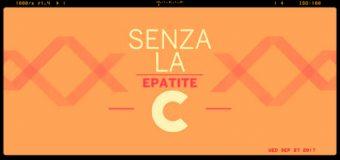 Lazio, al via la campagna per sconfiggere l'epatite C