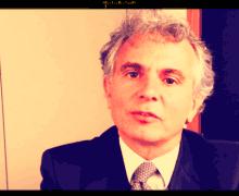 """La """"rete"""" di Federfarma Servizi e Federfarma, prime anticipazioni"""