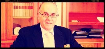 ULTIMORA – Enpaf, Croce confermato alla presidenza dell'Ente