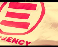 Emergency ricerca farmacisti ospedalieri per Sudan, Centrafrica e Sierra Leone