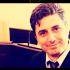 """Fnpi risponde a Gizzi: """"Discriminazioni, questione di sostanza, non di forma"""""""