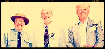 Medicina, il Nobel agli scopritori del meccanismo dell'orologio biologico