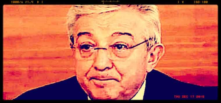 Federfarma Cosenza, conferma alla presidenza per Alfonso Misasi