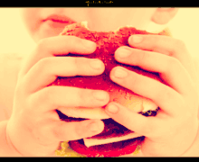 Cresce l'obesità nei bambini, in Italia sono più di un milione