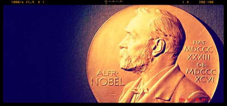 Nobel per la Chimica 2017, enorme impatto sulla scoperta dei farmaci