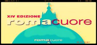 Farmacuore 2017, a Roma evento Ecm in cardiologia per i farmacisti