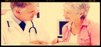Andare sempre dallo stesso medico allunga la vita, pazienti comunicano di più