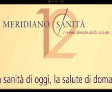 """Meridiano Sanità: """"L'Italia è in salute, ma troppe criticità minacciano il futuro"""""""