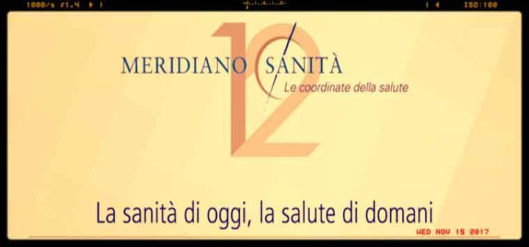 Meridiano sanit l 39 italia in salute ma troppe criticit minacciano il futuro rifday - Le parole sono finestre oppure muri ...