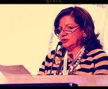 Congresso Sifo 4 – Il ruolo dei farmacisti ospedalieri nel contrasto ai farmaci contraffatti