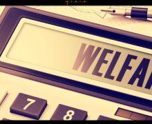 Welfare, sostenibilità cercasi, convegno Censis sul secondo pilastro
