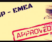 Farmaci, il Chmp di Ema approva  sette nuovi farmaci, due sono orfani