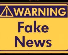 Trento e Bolzano, incontri  sulle fake news in medicina