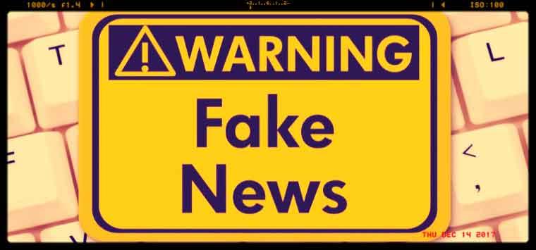 Diabete, sul web e sui social confusione e fake news