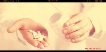 farmaci sfusi 760