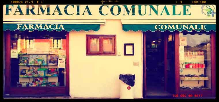 Assofarm, a Perugia focus sull'obiettivo di costruire una rete di farmacie sociali