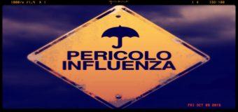 """Influenza, già colpiti 467 mila italiani, l'appello dei Mmg: """"Vaccinarsi subito"""""""