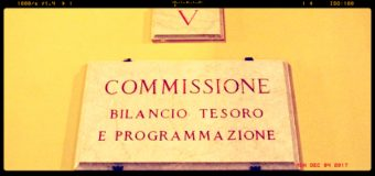 Legge di bilancio, emendamento Pd punta a revisione prontuario e prezzi di riferimento
