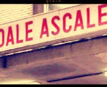 Napoli, nuovo furto di farmaci nella farmacia di un ospedale