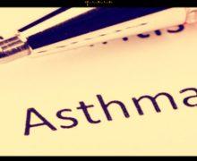 Commissione europea, via libera a nuovo trattamento anti-asma