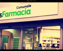Milano, partono nelle farmacie Lloyds le prenotazioni di visite mediche