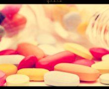 Farmaci, indagine europea coinvolge i pazienti per conoscerne le aspettative
