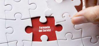 Farmacia dei servizi, Conferenza Regioni rinvia l'esame dello schema di decreto