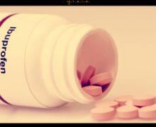 Studio USA su ibuprofene, il 15% di chi lo usa supera dosi massime
