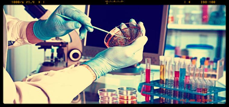 Rapporto Aifa, tornano a crescere le sperimentazioni cliniche in Italia