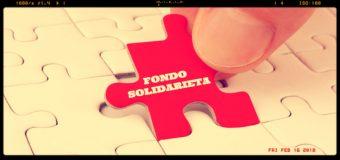 Intesa tra Farmindustria e sindacati, nasce Fondo di solidarietà per i giovani