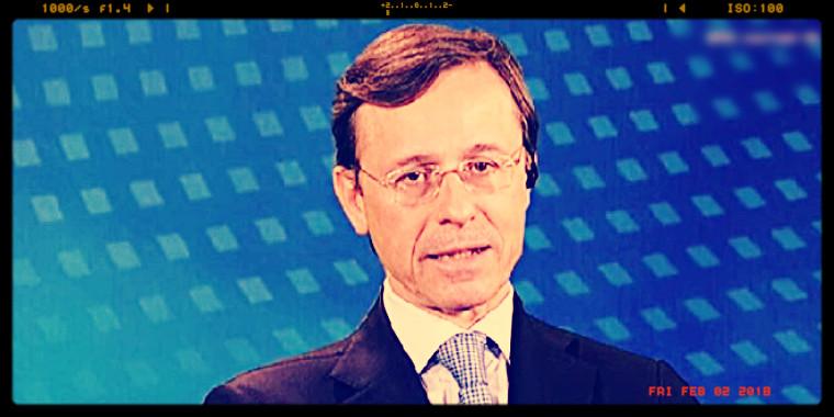Camera, Mandelli eletto vicepresidente della Commissione speciale